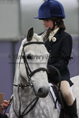 2014-06-15 Pony Club ODE at Annaharvey Farm