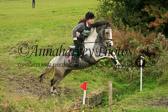 2014-10-05 Hunter Trials Open