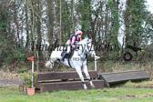 2016-03-06 Westmeath Hunter Trials