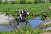 2016-05-15 Annaharvey Horse Trials