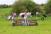 2017-04-22 Irish Pony Club HT Championships