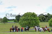 2017-05-21 EI Punchestown Horse Trials
